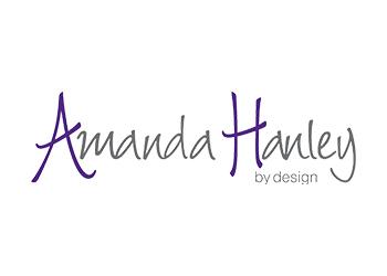 amanda-hanley