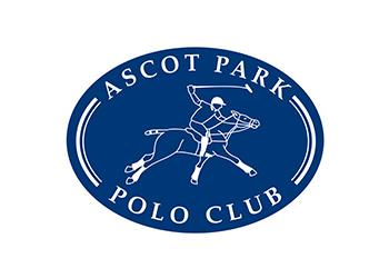 ascot-park