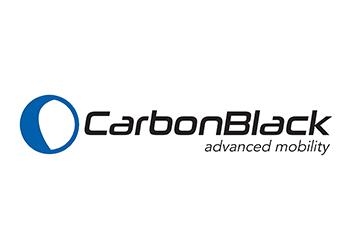 carbonblack