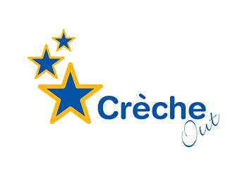 crecheout