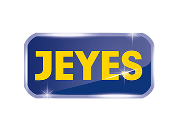jeyes