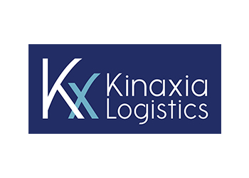 kinaxia